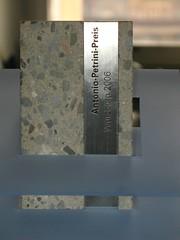 Petrini-Preis 2006