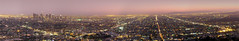 Griffith Observatory 2 (13)