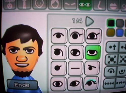 Wii Screen 3