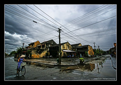 One Day in Hoi An #1 photo by DanielKHC