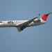 CRJ-200ER(JA206J) approach @ITM/RJOO