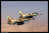 TopGun  Israel Air Force