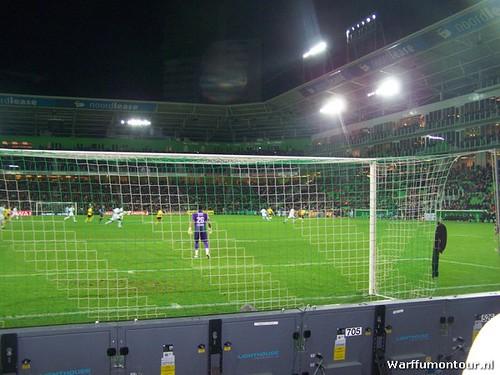 3353567298 d4649d06aa FC Groningen – Roda JC 2 0, 13 maart 2009