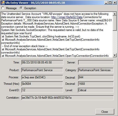 PPSerror1-ULSviewer