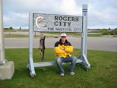 Salmon Hunt 2007 024