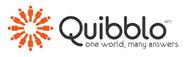 Quibblo
