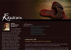 kaladkarin_site