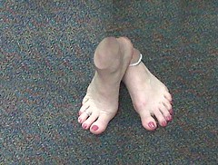 carpetfeet.jpg