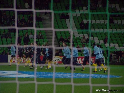 3352743829 1dddfff264 FC Groningen – Roda JC 2 0, 13 maart 2009