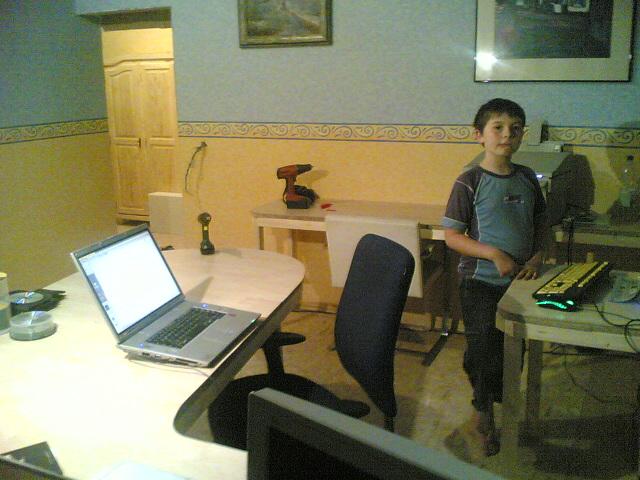 Buero_Desk1a