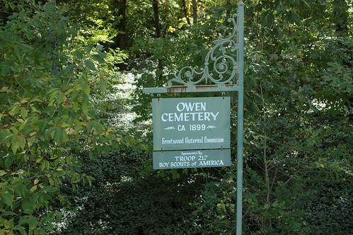 owen cemetery 021 (2)