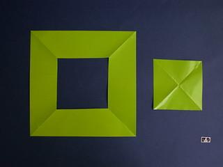 origami_geo_6