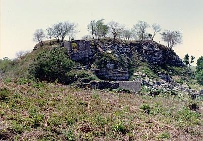 Ake-1985-002