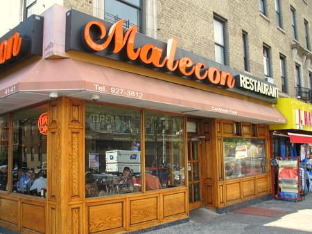 Angelina Cafe New York Ny