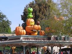 Sept Disney (3)