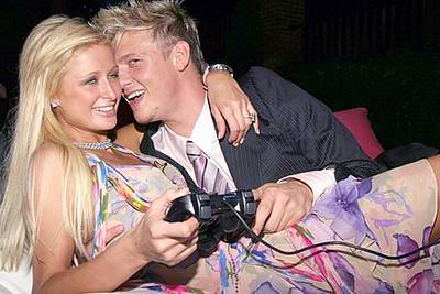 images455875_ParisHilton_NickCarter1a