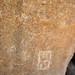 Petroglyph (3817)