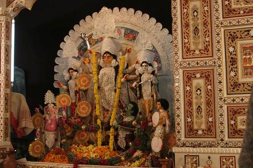 IMG_0009 Durga Puja, Ulsoor, 06