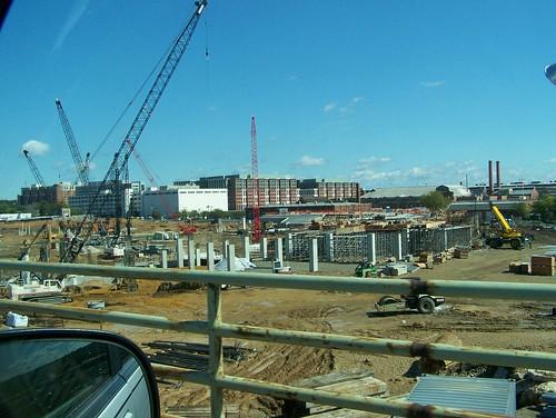 New Stadium1