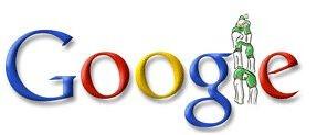 castell i google
