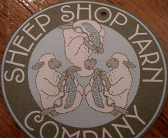 SheepShop