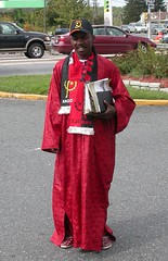 Rev. Patricio 2