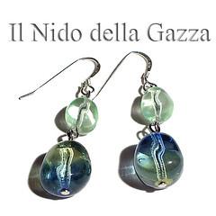 orecchini-01-verde-blu