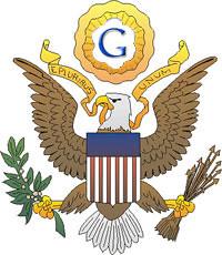 Estados Unidos de Google