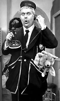 captain-kangaroo-1