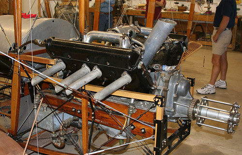 Hisso Engine