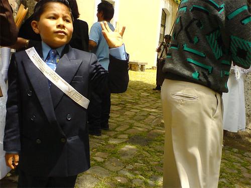 Gente-de-Tlaxcala-6