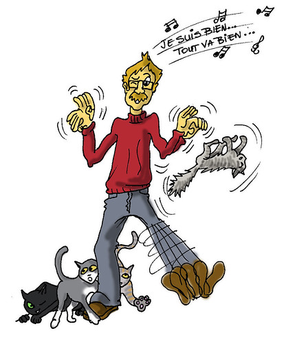 larrycat1