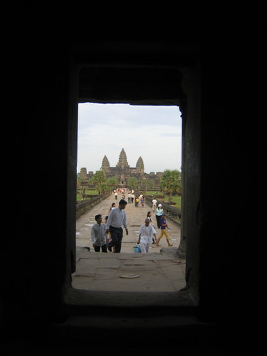 angkor_wat_window_1