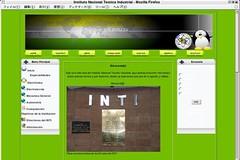 itiweb.jpg