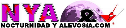 Nocturnidad y Alevosía - Sevilla
