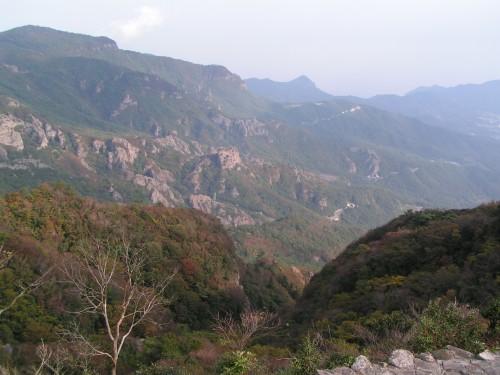 Shodoshima kankakei