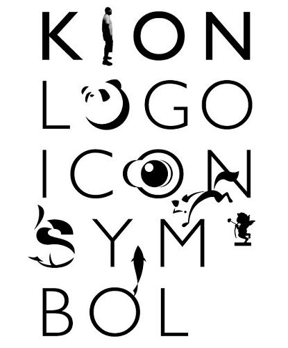 KION LOGO ICON SYMBOL