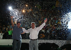 30oct2006 concha acustrica bello monte