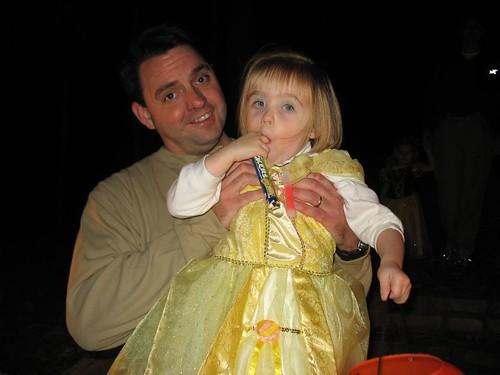 October 2006 145