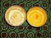 Srikhand by Manasi at Food Blog – A Cook at Heart