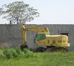 DSCN1513