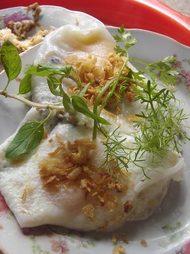 egg variant