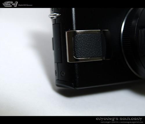 PB051115