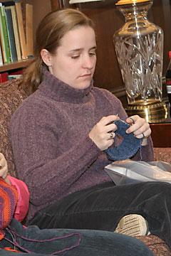 knit-09