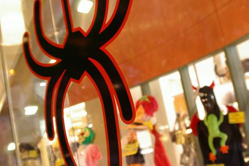 Kawasaki Halloween 2006-52