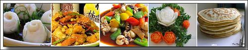 mosaic_food