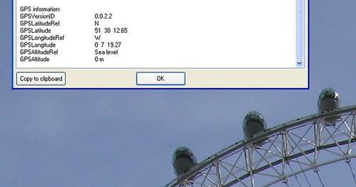[7926-Irfanview-EXIF-GPS]