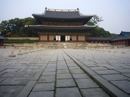 Changdeokgung6