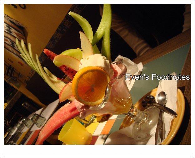 Amigo墨西哥餐廳(光復店)_07