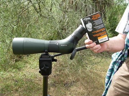 mrneilscope.jpg